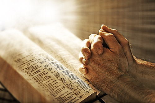 Você está convidado para juntos viver essa experiência de fé.