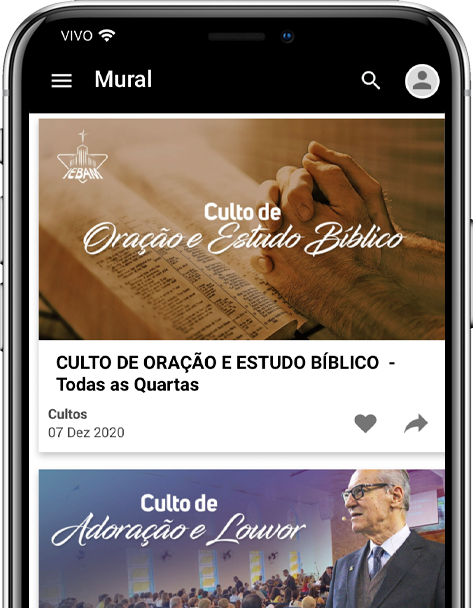 img-app-iebam